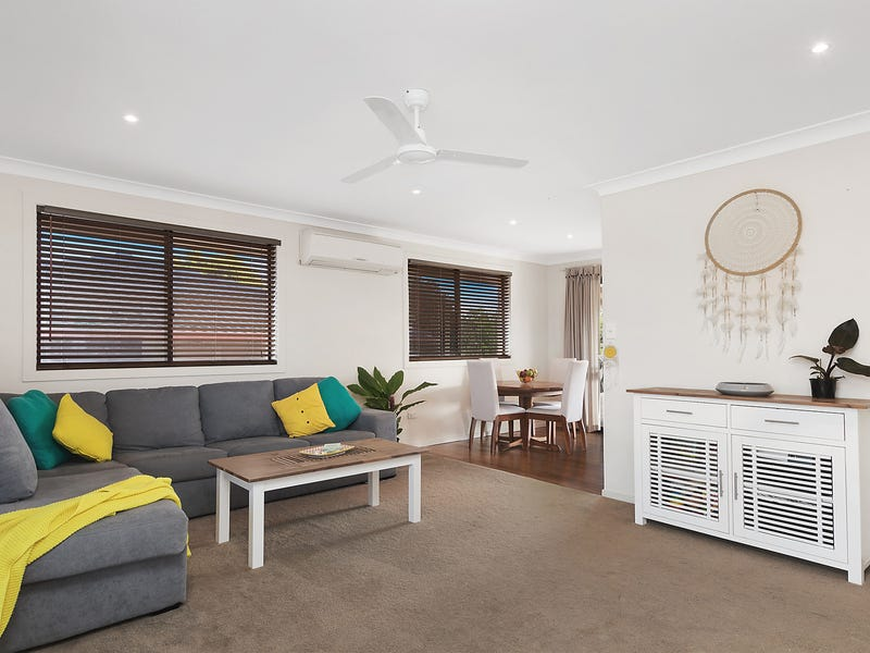 5 Norvell Grove, Alstonville, NSW 2477