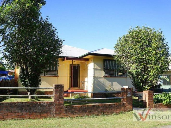 167 River Street, West Kempsey, NSW 2440