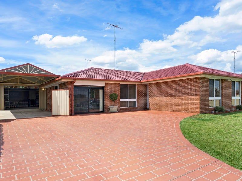 145 Douglas Road, Doonside, NSW 2767