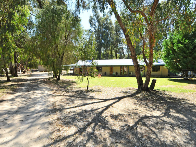 38 Sharee Close, Lake Clifton, WA 6215