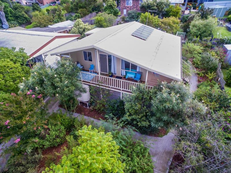 247 Auckland Street, Bega, NSW 2550