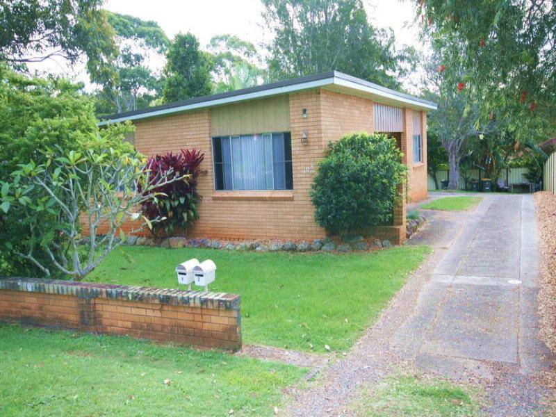 103 Lake Road, Port Macquarie, NSW 2444