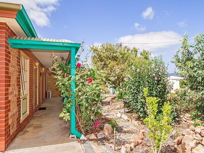 4 Falcon Street, Port Willunga, SA 5173