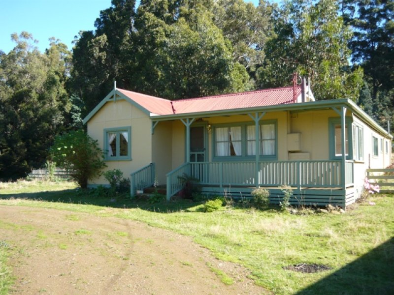 Address available on request, Castle Forbes Bay, Tas 7116