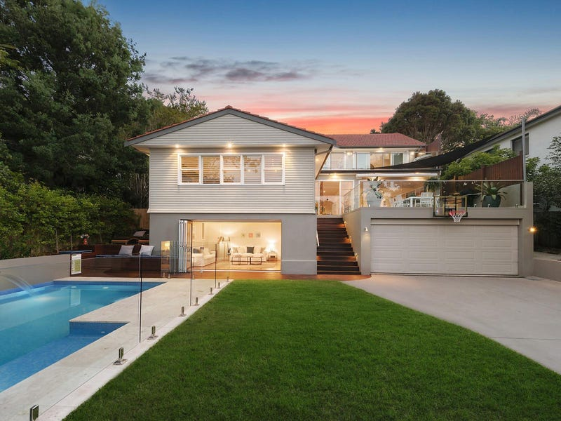 15 Acacia Street, Collaroy Plateau, NSW 2097