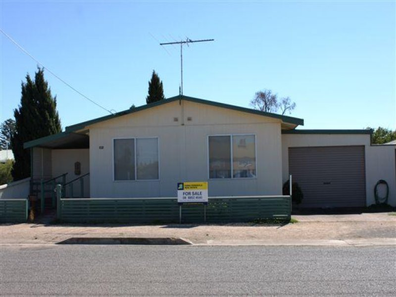 27 South Terrace, Stansbury, SA 5582
