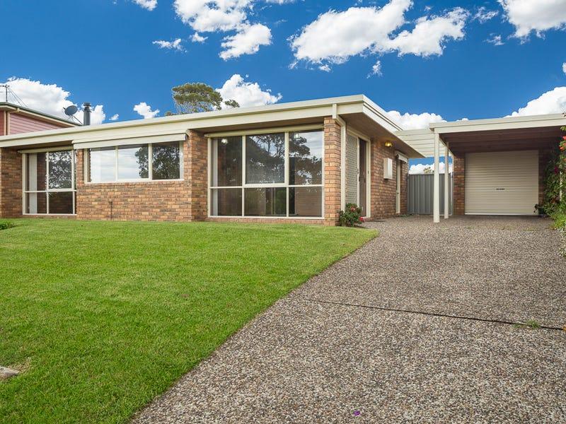 6 Merriwee Avenue, Malua Bay, NSW 2536