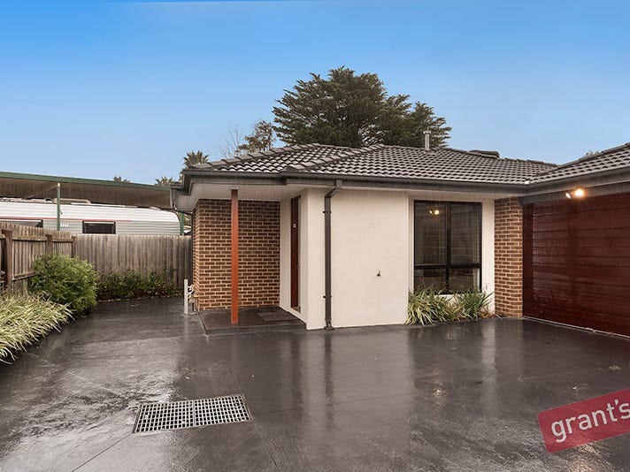 3a Monaro Crescent, Narre Warren, Vic 3805