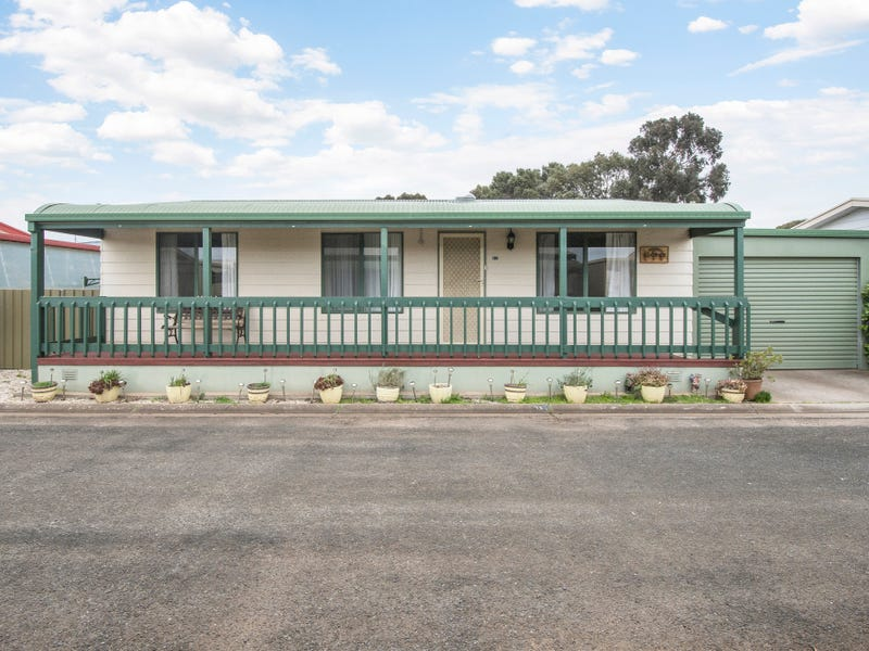 Site 13 Bottlebrush Street N.C.R.V, 1 Andrews Road, Penfield, SA 5121