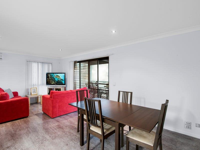 202B Kennedy Drive, Tweed Heads West, NSW 2485