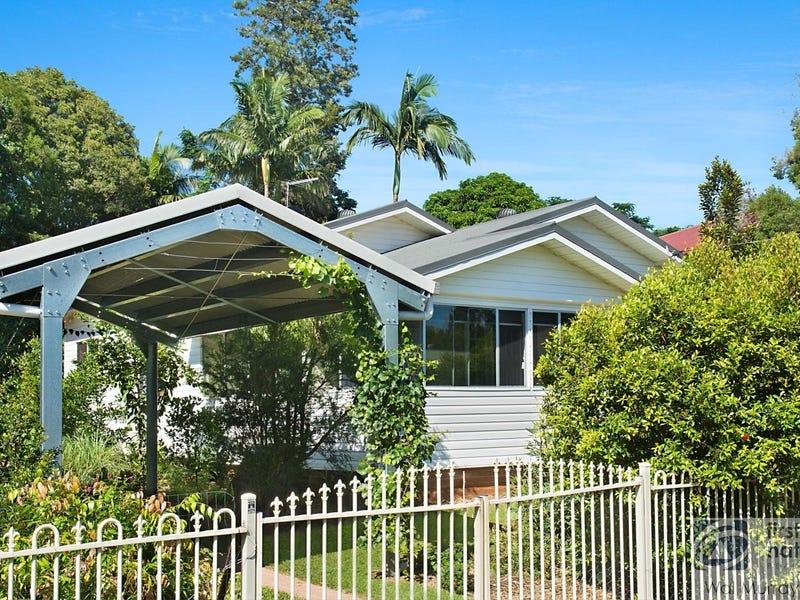 25 Bright Street, East Lismore, NSW 2480