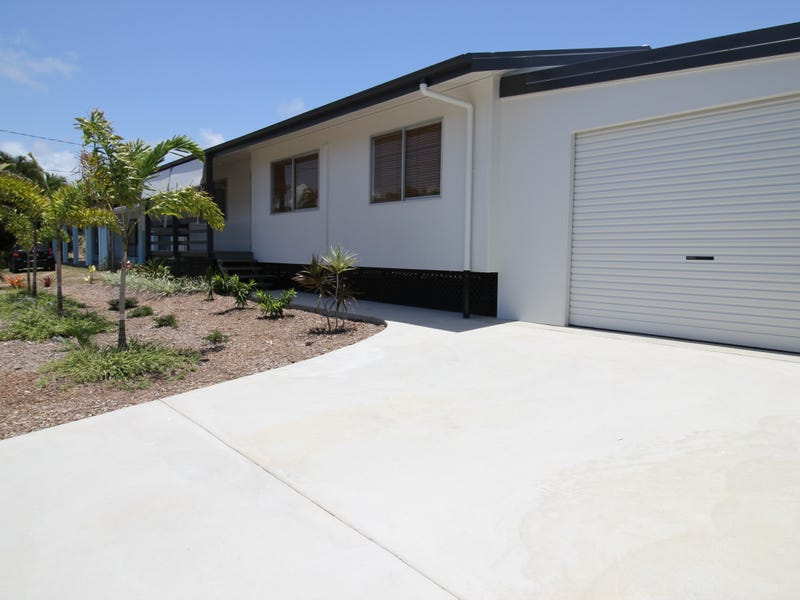 16 Bottlebrush Street, Forrest Beach, Qld 4850