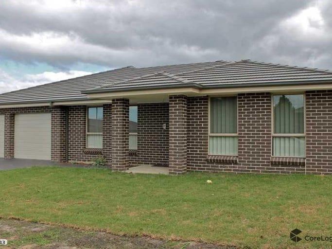 17 Ancona Avenue, Spring Farm, NSW 2570