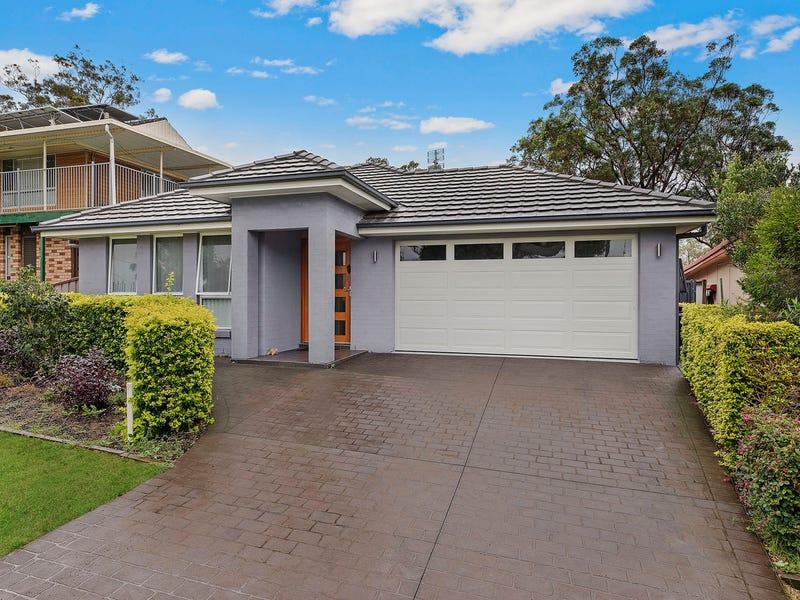 15 Tingira Street, Charmhaven, NSW 2263