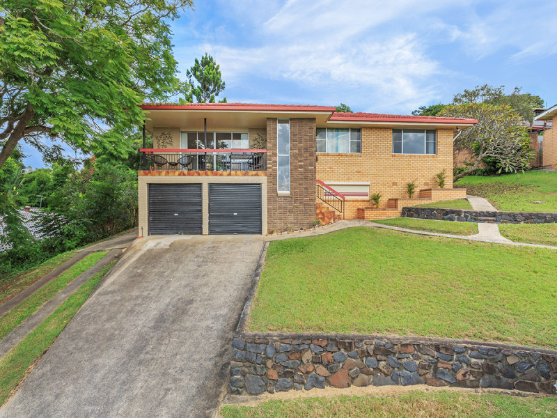 11 Garland Crescent, Lismore Heights, NSW 2480