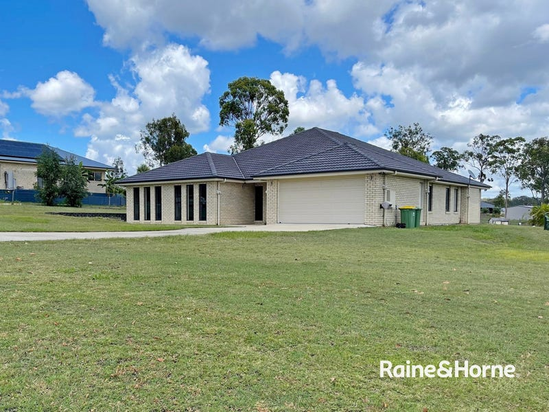 69-75 Boyd Road, New Beith, Qld 4124
