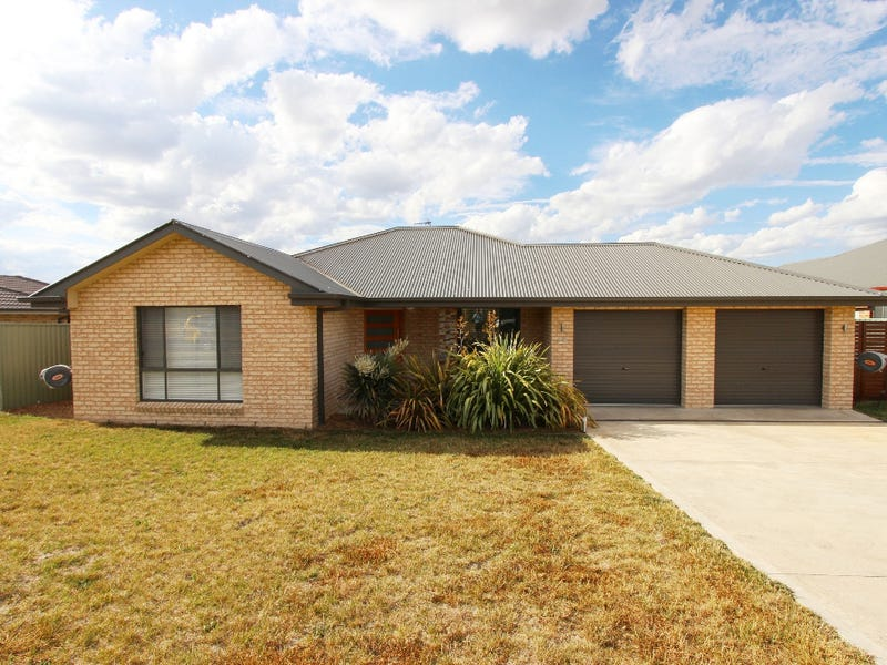 56 Emerald Drive, Kelso