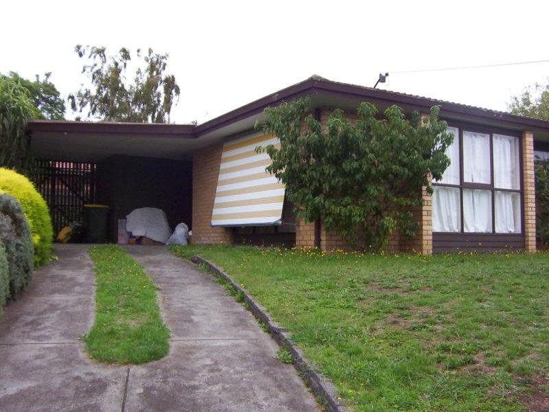 20 Etka Avenue, Keilor East, Vic 3033
