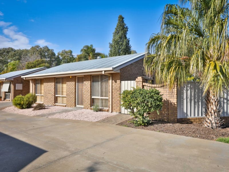 1/221 - 223 Adams Street, Wentworth, NSW 2648