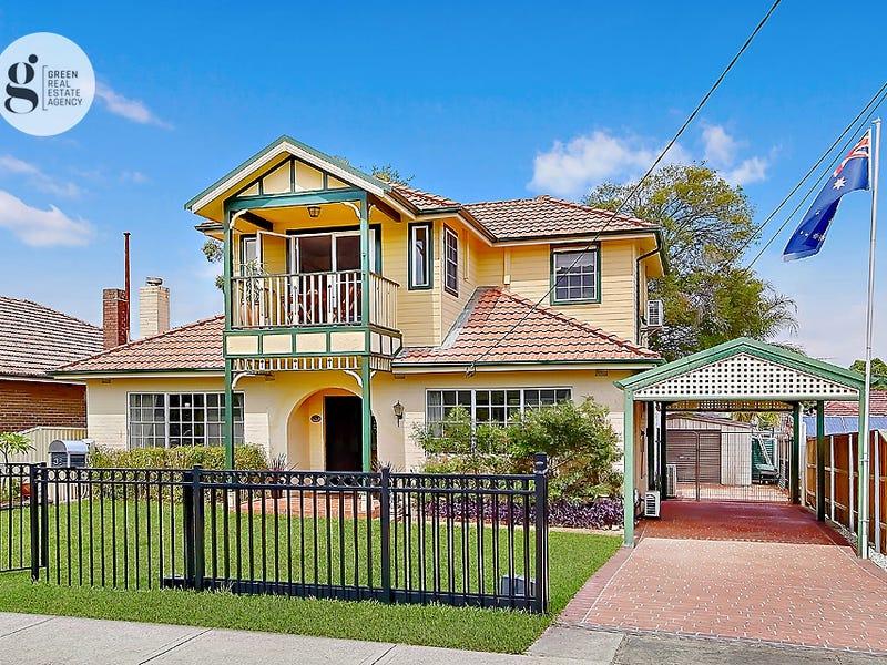 38 Bennett Street, West Ryde, NSW 2114