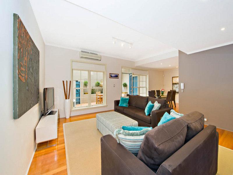 1/168 George Street, Erskineville, NSW 2043