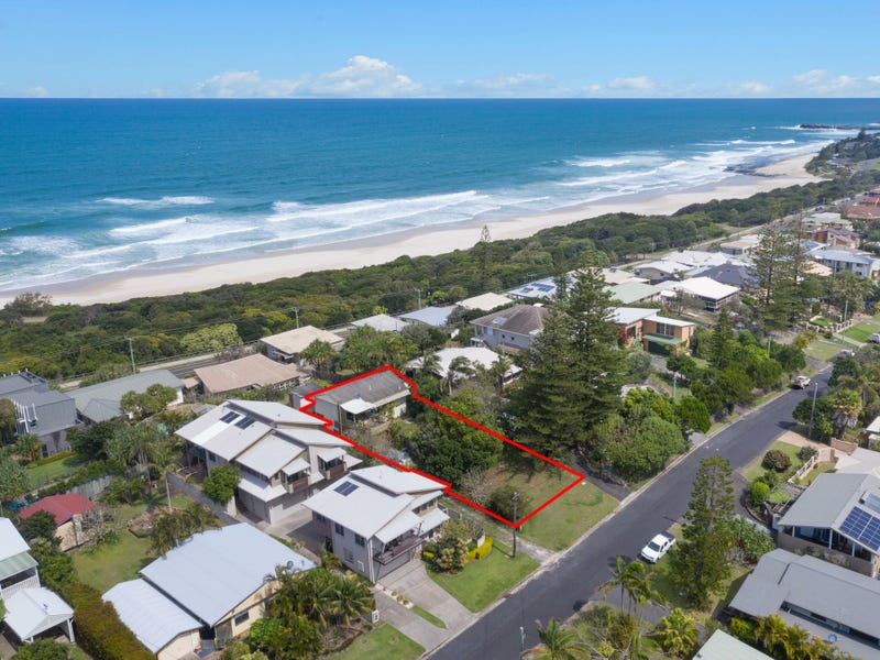 35 Pacific Terrace, East Ballina, NSW 2478