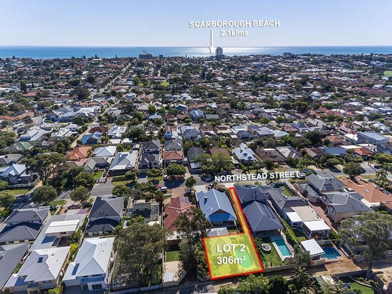 206a Northstead Street, Scarborough, WA 6019