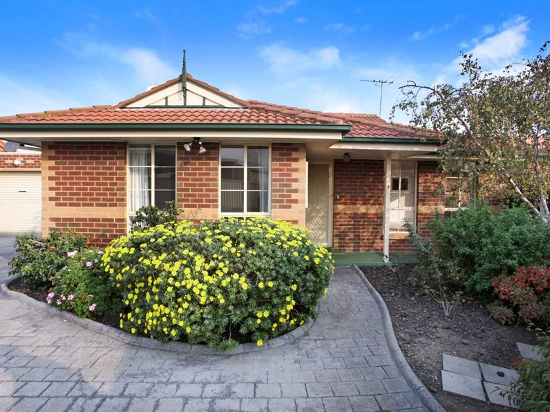3/68 Meadowbank Drive, Sunshine North, Vic 3020