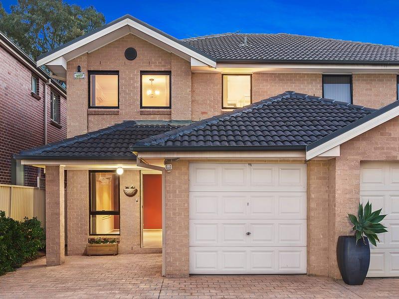 34A Panania Avenue, Panania, NSW 2213