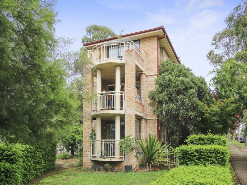 14/53-57 Kenyons Road, Merrylands West, NSW 2160