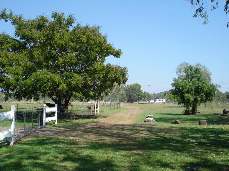 5 McHenry Road, Acacia Hills
