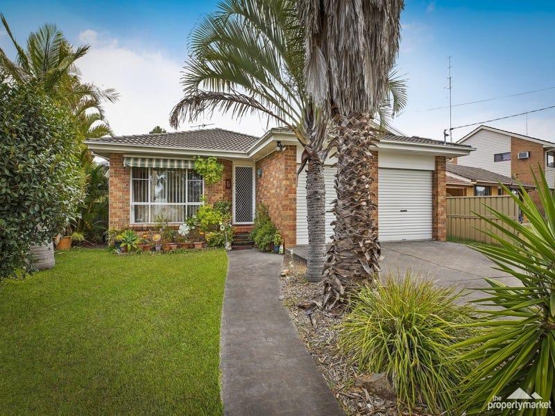 129 Winbin Crescent, Gwandalan, NSW 2259