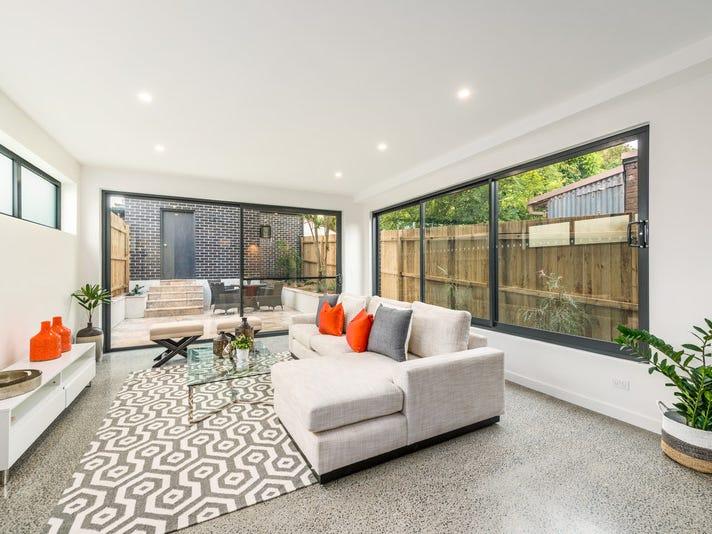 37 Darley Street, Newtown, NSW 2042