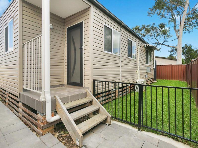 6A Monash Road, Blacktown, NSW 2148