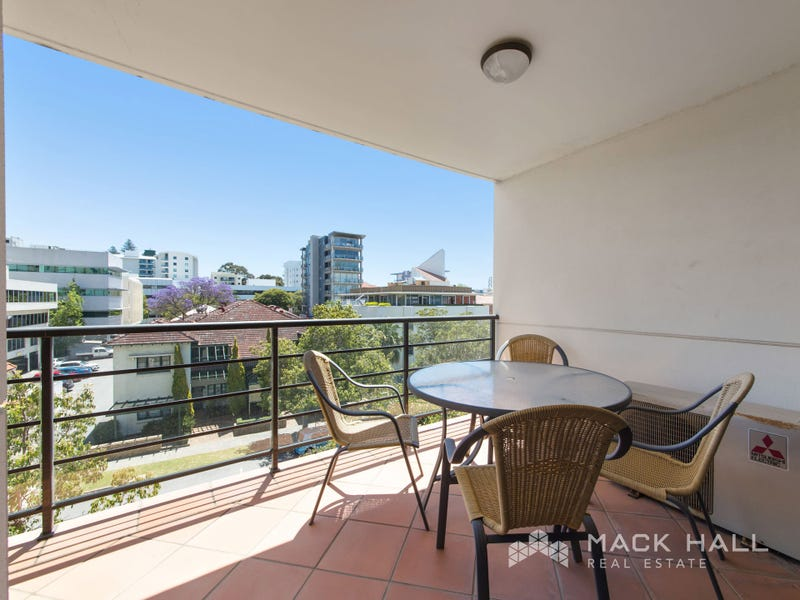 14/2 Colin Street, West Perth, WA 6005