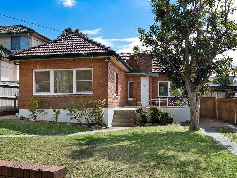 8 Woodbine Street, North Balgowlah, NSW 2093