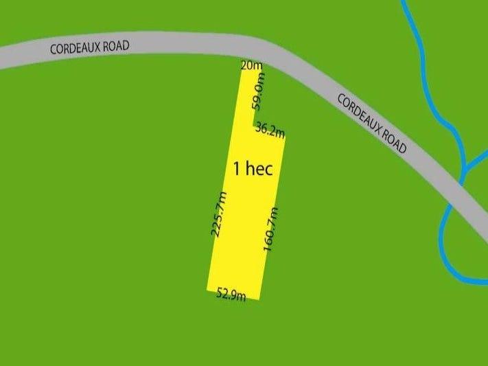187 Cordeaux Road, Mount Kembla, NSW 2526