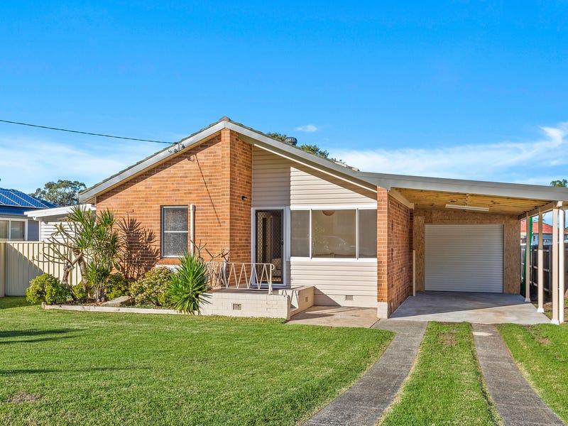17 Bruce Road, Fernhill, NSW 2519