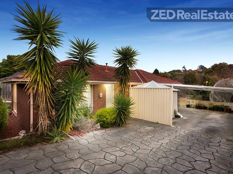 61 Sydney Parkinson Avenue, Endeavour Hills, Vic 3802