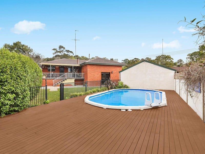 18 Elizabeth Cook Drive, Rankin Park, NSW 2287