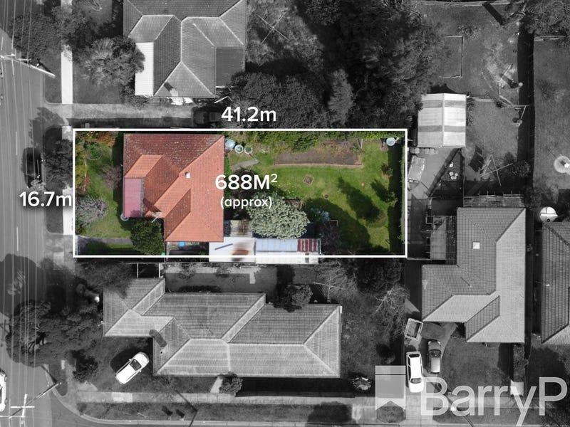 5 McLaren Avenue, Cranbourne, Vic 3977