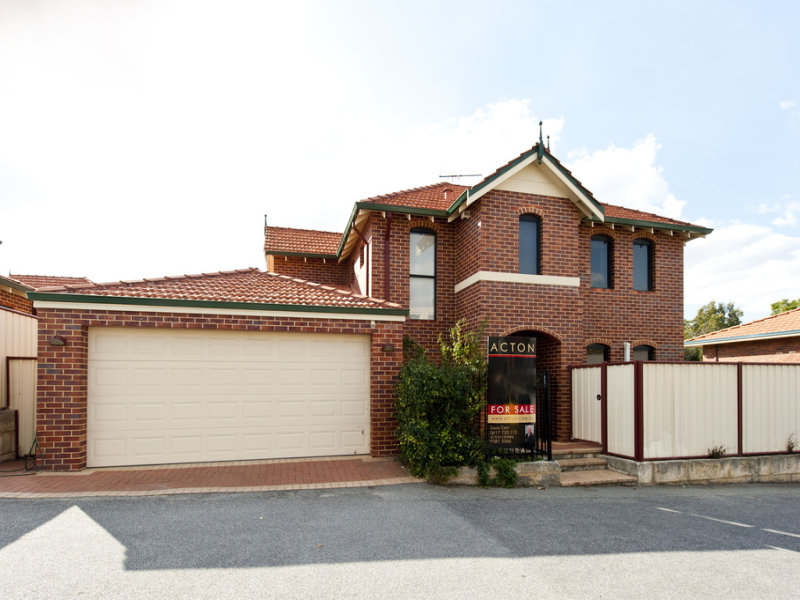 14b Connolly Street Wembley Wa 6014 Property Details