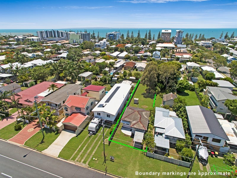 346 Scarborough Road, Scarborough, Qld 4020