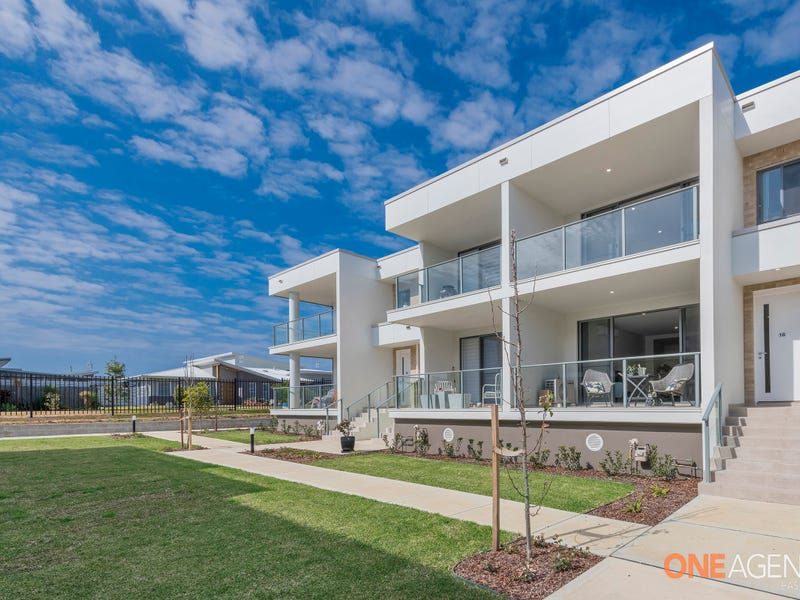 Real Estate  U0026 Property For Sale In Murrays Beach  Nsw 2281