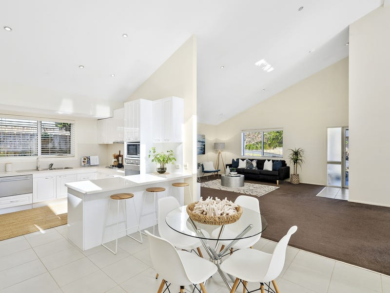 6/7 Wilga Street, Elanora Heights, NSW 2101