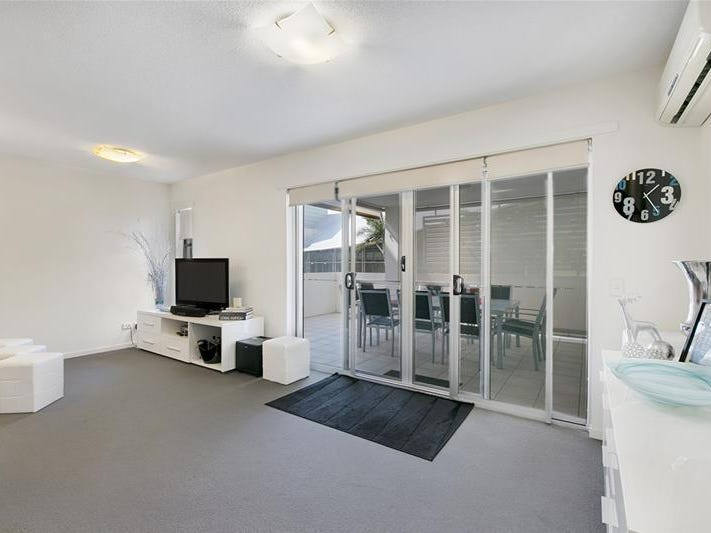 08/78 Merivale Street, South Brisbane, Qld 4101
