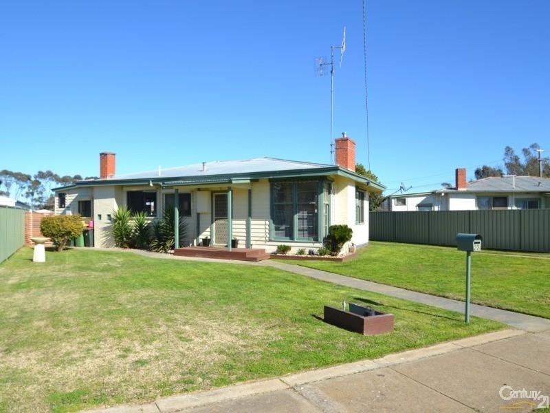 23 Miller Street, Tongala, Vic 3621