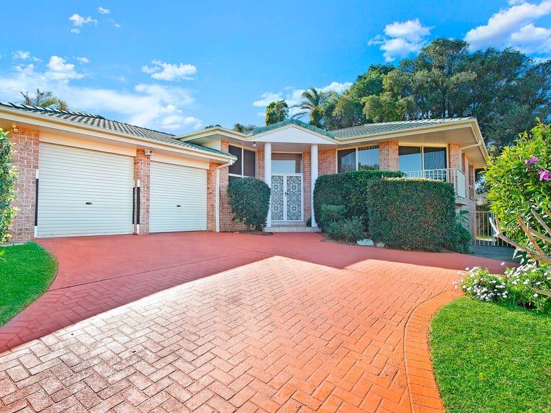 4 Lillian Court, Port Macquarie, NSW 2444