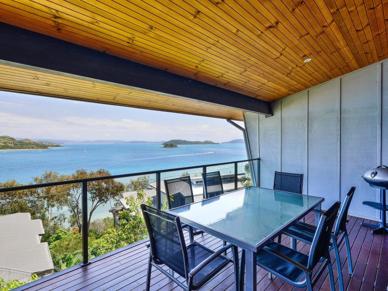 19 Shorelines on Hamilton, Hamilton Island, Qld 4803