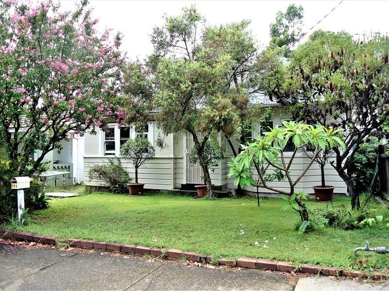 296 Park road, Berala, NSW 2141